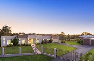 69 Landing Place, Moggill QLD 4070