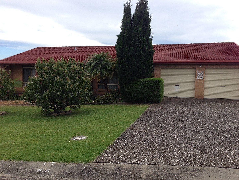 3 Craig Mostyn Place, Moruya NSW 2537, Image 0