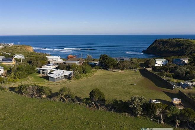 Picture of Lot 1 Rowena Road, SUNDERLAND BAY VIC 3922