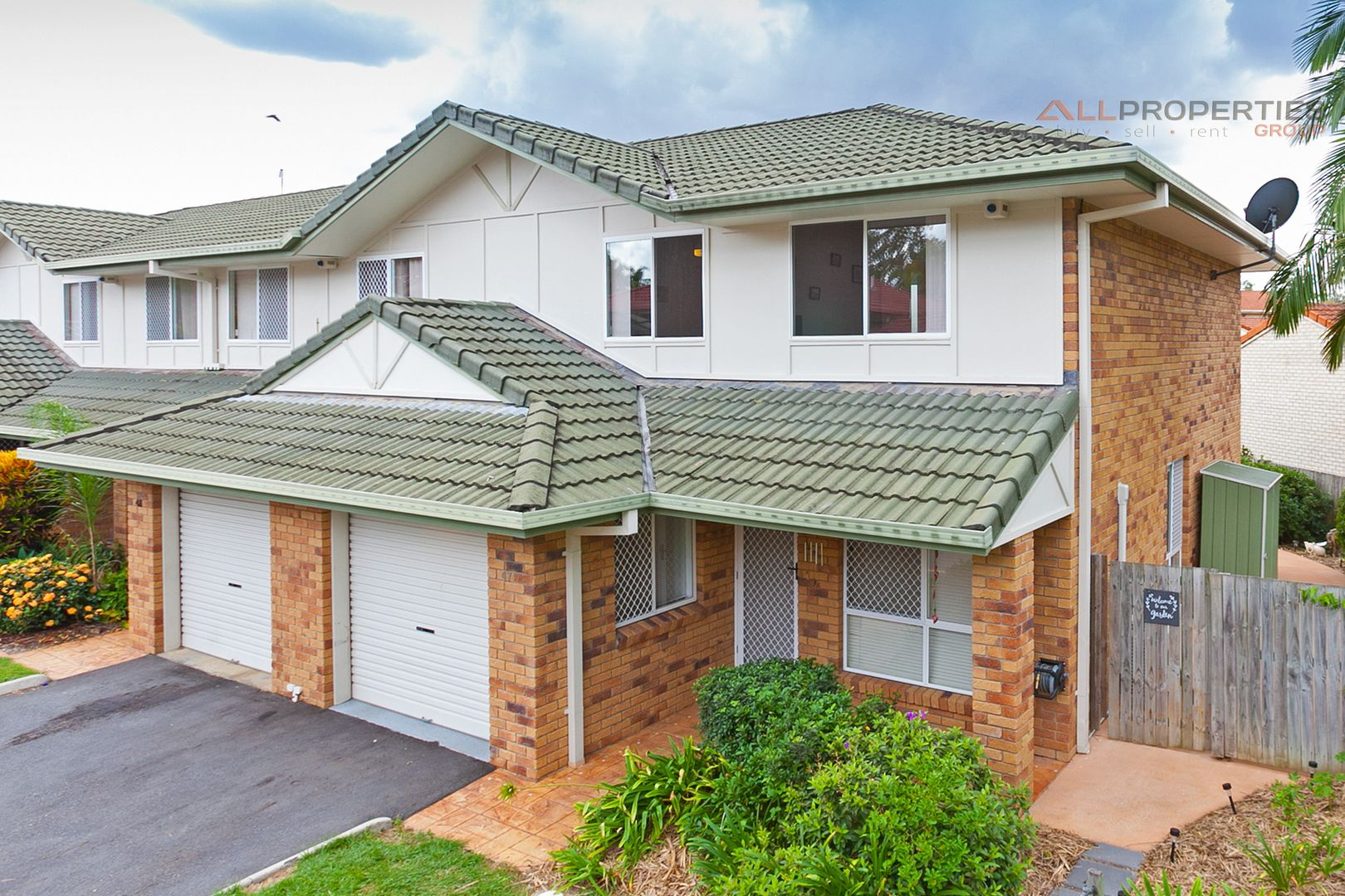 47/122 Johnson Road, Hillcrest QLD 4118, Image 0