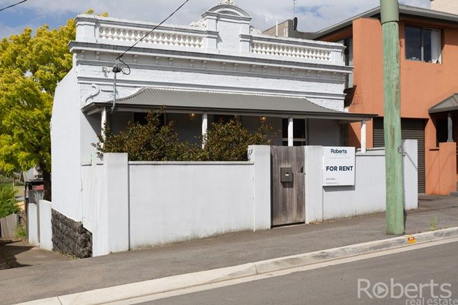 Picture of 365 Wellington Street, SOUTH LAUNCESTON TAS 7249