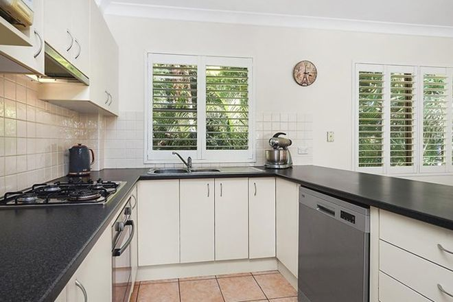 Picture of 8/157 Victoria Road, WEST PENNANT HILLS NSW 2125