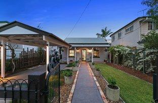 15 Beaufort Street, Alderley QLD 4051