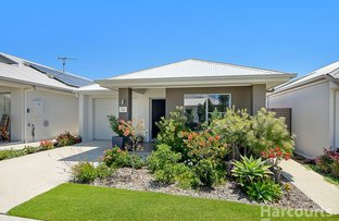 Picture of House 52, 34 Ardrossan Road, Caboolture QLD 4510