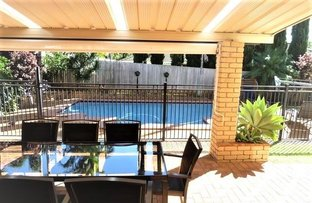 Picture of 5 Carolena Street, Cleveland QLD 4163