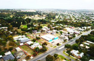 Picture of 124 High Street, Drysdale VIC 3222