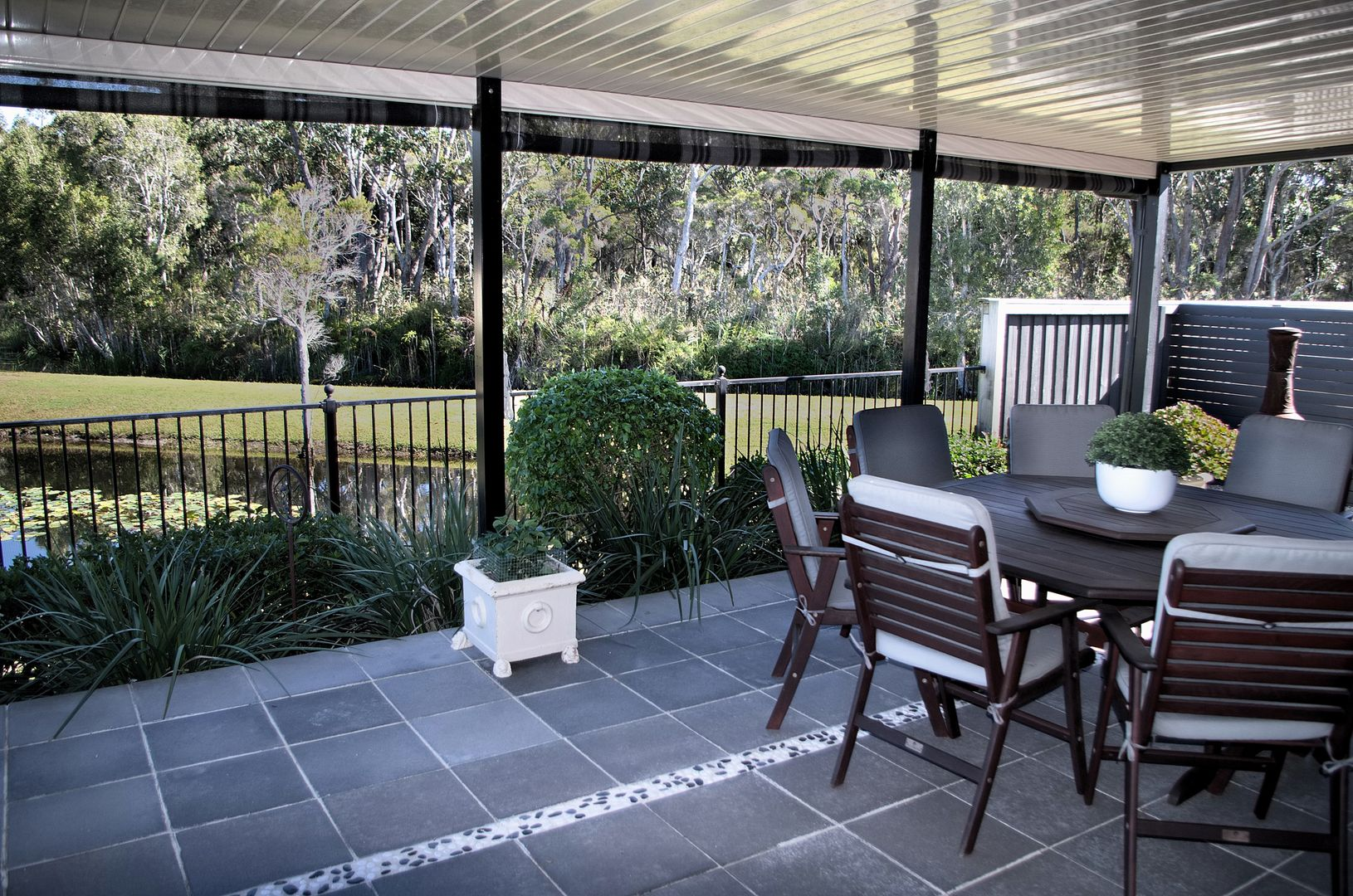 45 Coolabah Close, Tea Gardens NSW 2324, Image 0
