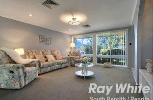 Picture of 9 Arafura Avenue, Cranebrook NSW 2749