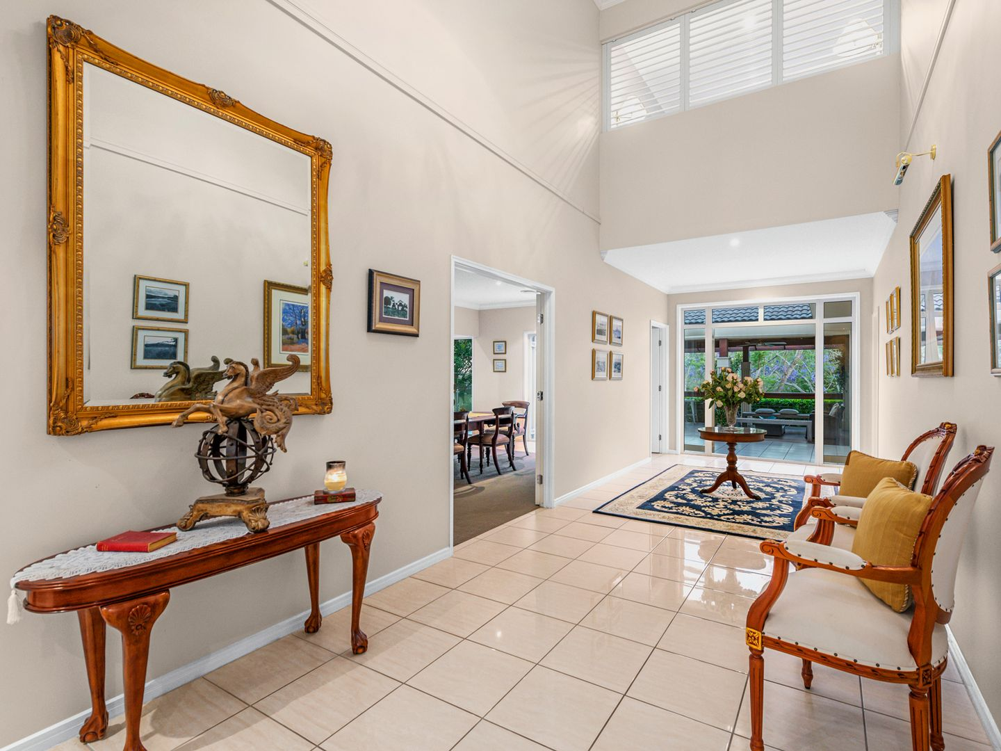 48 Clare Place, The Gap QLD 4061, Image 2