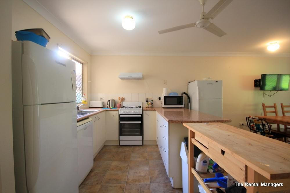 18 Damson Court, Douglas QLD 4814, Image 2