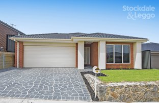 Picture of 10 Southdown  Rise, Mernda VIC 3754