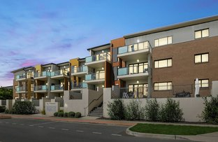Picture of 33/303 Flemington Road, Franklin ACT 2913