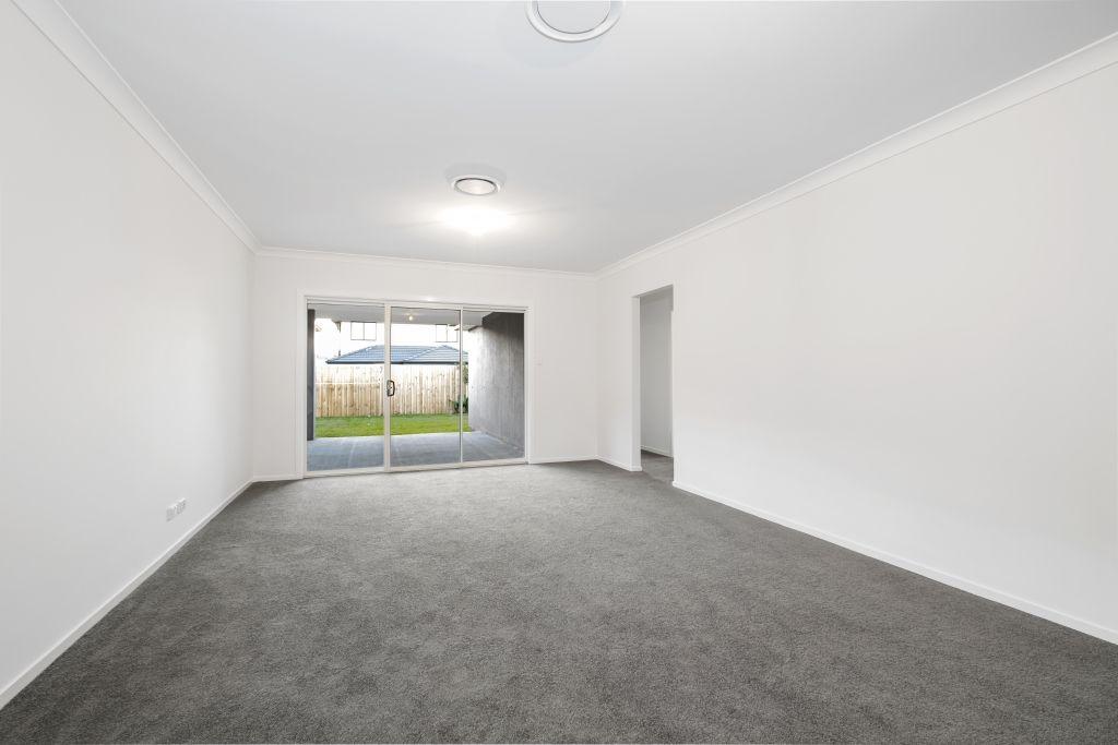 (Lot75)/31 Mesik Street, Schofields NSW 2762, Image 2