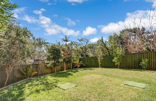 Picture of 14B Cook Terrace, Mona Vale NSW 2103