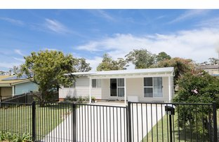 Picture of 128 Frederick Street, Sanctuary Point NSW 2540