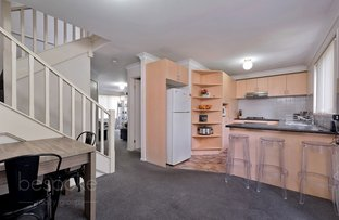 Picture of 21/15-19 Atchison Street, St Marys NSW 2760