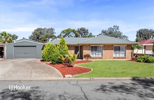 Picture of 19 Crosby Way, Paralowie SA 5108