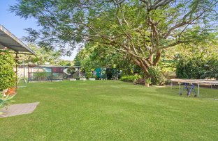 Picture of 759 Riverway Drive, Thuringowa Central QLD 4817