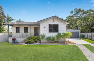 Picture of 122 George Evans Road, Killarney Vale NSW 2261
