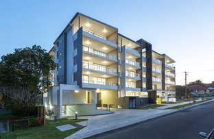 Picture of 4/60 Ethel Street, Chermside QLD 4032