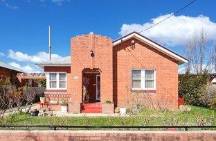 66 Brookong Ave, Wagga Wagga NSW 2650