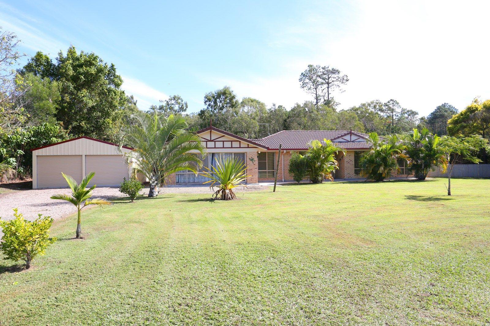 54-56 Bernborough Way, Ningi QLD 4511, Image 1