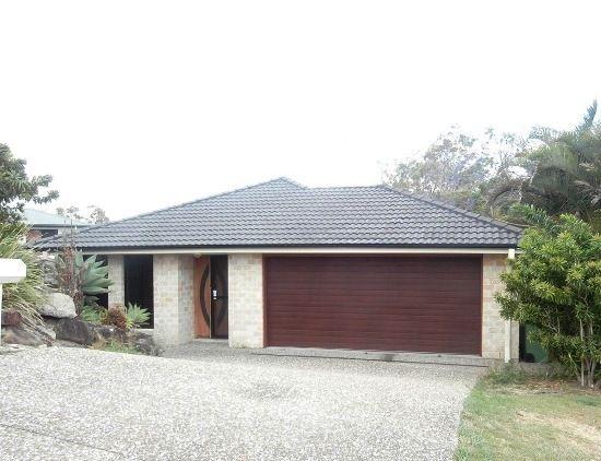 19 Lucas Crescent, Ormeau Hills QLD 4208, Image 0