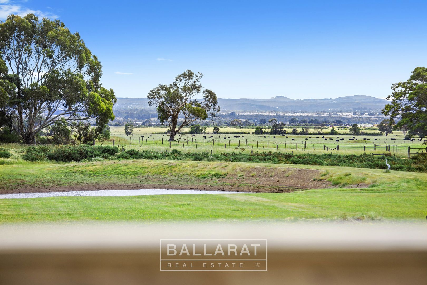 631 Brays Road, Ross Creek VIC 3351, Image 2