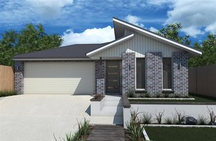 Picture of Lot 396 Fitzwalter Way, St Leonards VIC 3223