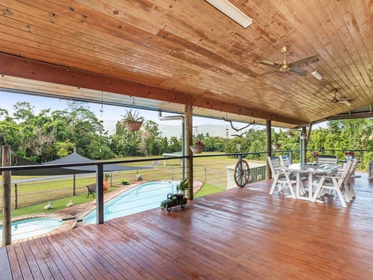 69253 Bruce Highway, Fishery Falls QLD 4871, Image 1