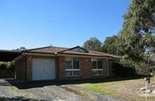 Picture of 4 Jeffs Close, Kariong NSW 2250