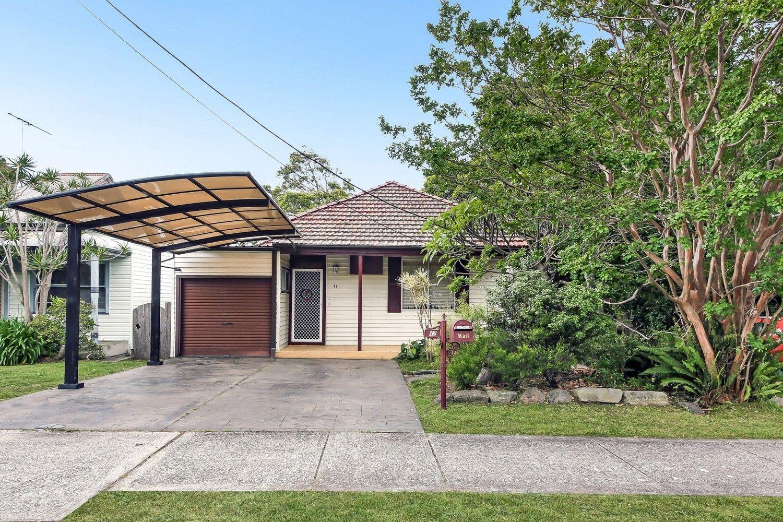 40-42 Green Street, Kogarah NSW 2217, Image 1