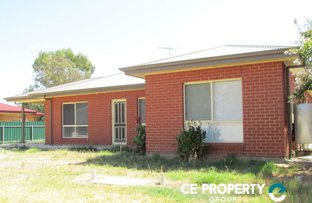 Picture of 2/9 Gangell Court, Williamstown SA 5351