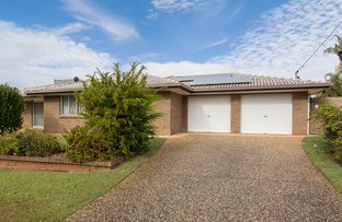 Picture of 1 Tolosa Street, Bray Park QLD 4500