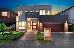 Picture of 68 Morotai Road, Revesby Heights NSW 2212