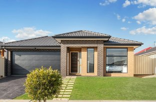 Picture of 53 Casuarina Street, Kilmore VIC 3764