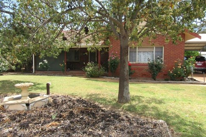Picture of 45 Mayrhofer Street, THREE SPRINGS WA 6519