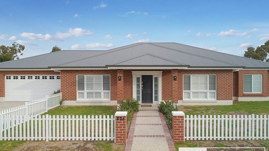 40B Morilla Street, Tamworth NSW 2340, Image 1