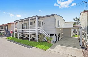 Picture of 30W/18 Boyce Avenue, Wyong NSW 2259