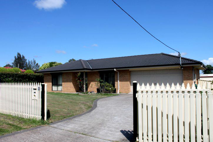 35 Colliery Street, Aberdare NSW 2325, Image 0