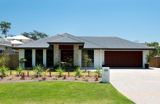 Picture of 30 Daintree Drive, Coomera QLD 4209