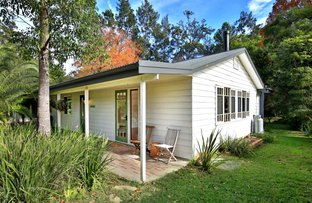 Picture of 30 Nugents Creek Road, Kangaroo Valley NSW 2577