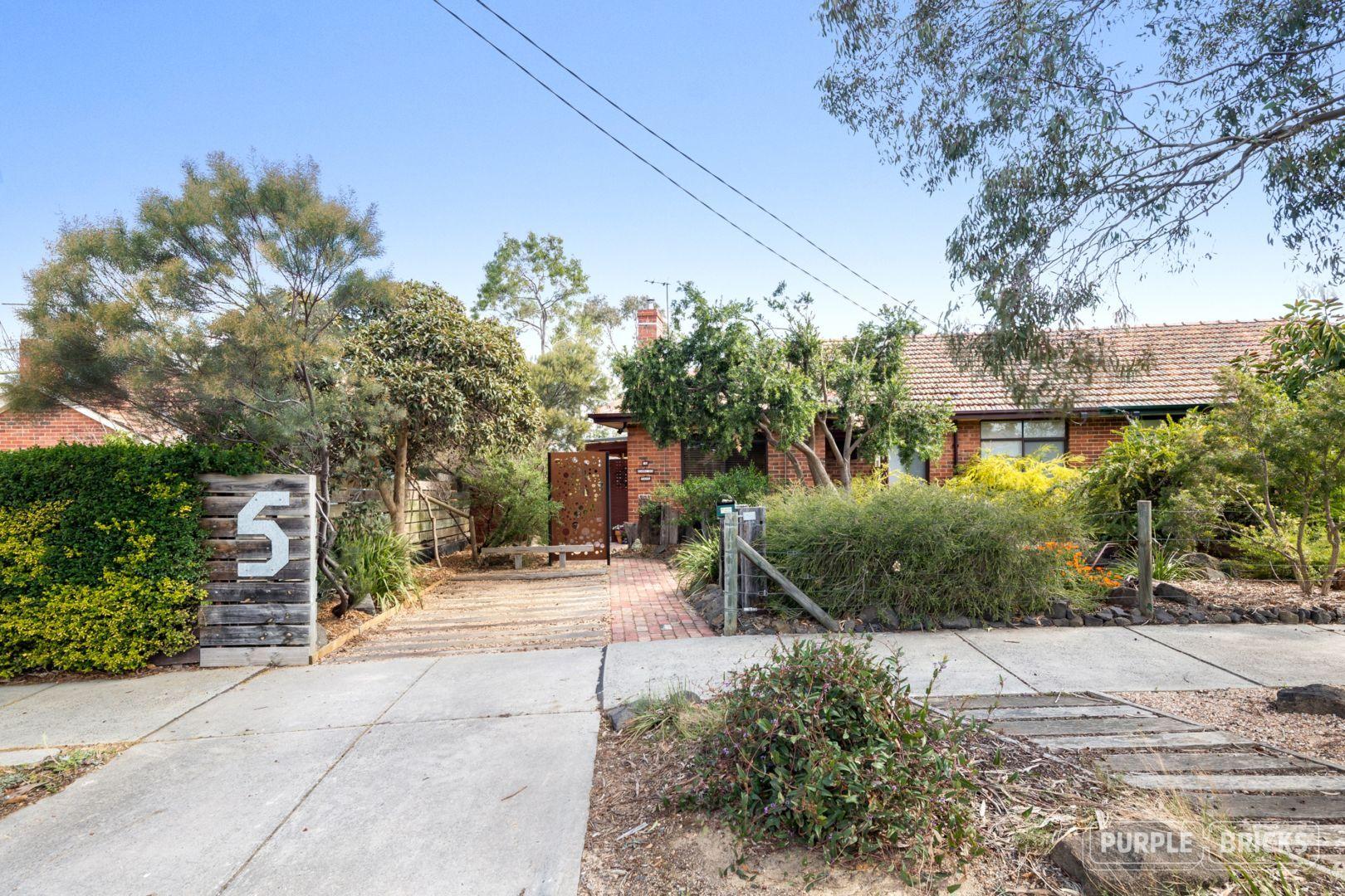 5 Boyd Crescent, Coburg North VIC 3058, Image 2