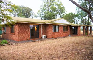 Picture of 13 BOONENNE ELLESMERE Road, Kingaroy QLD 4610