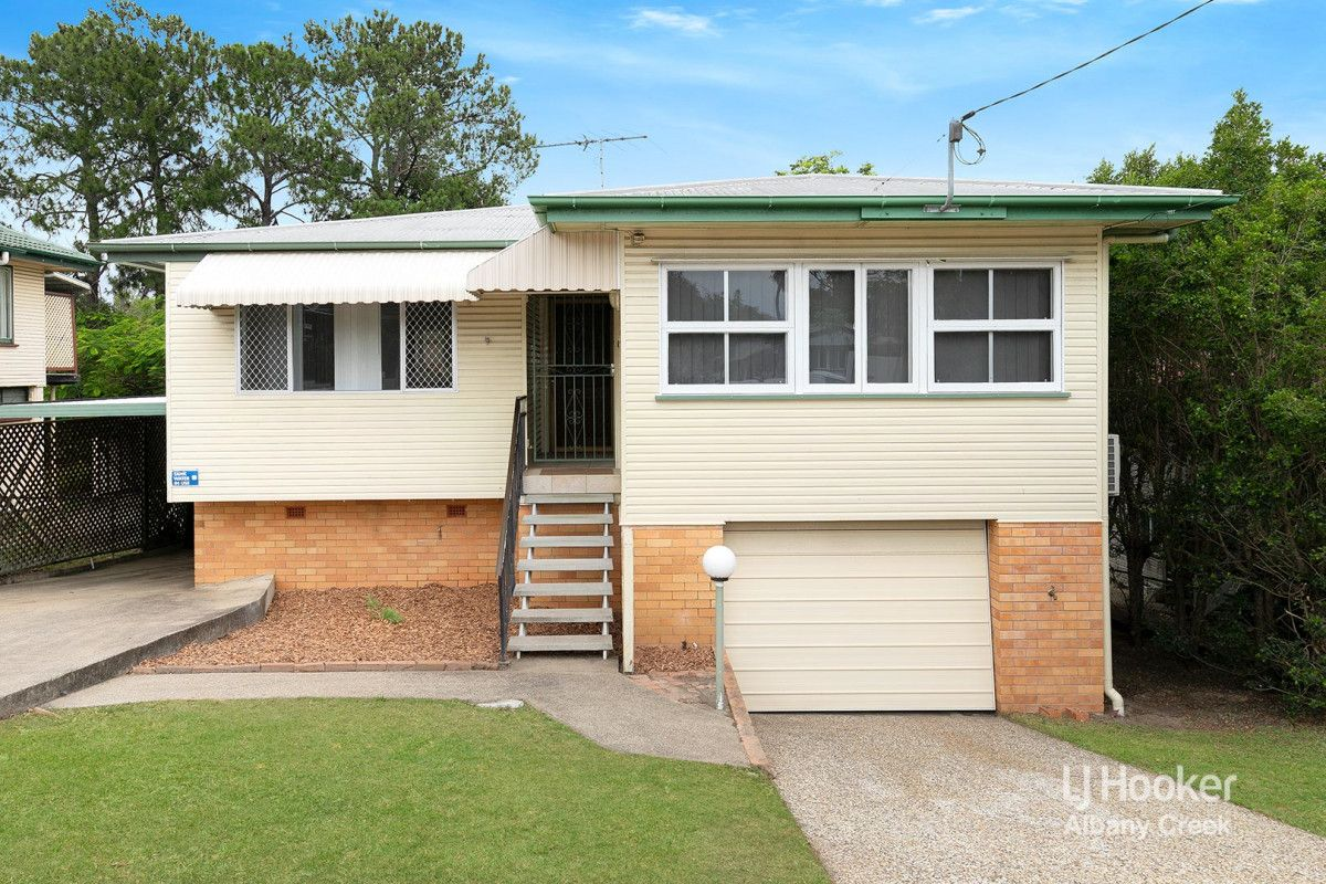 212 Appleby Road, Stafford Heights QLD 4053, Image 0