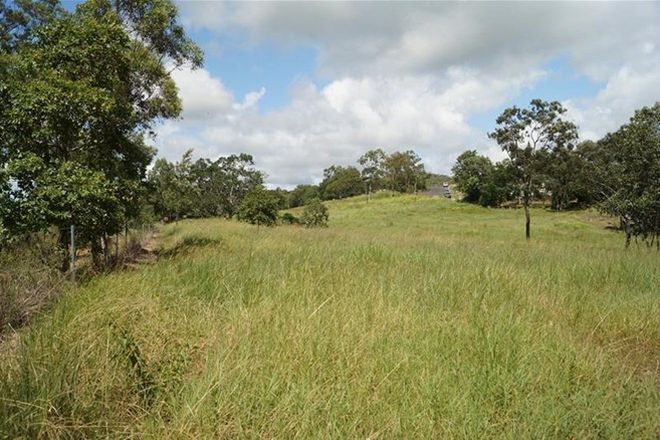 Picture of 57 (Lot 57) Maudsley Road, SARINA QLD 4737