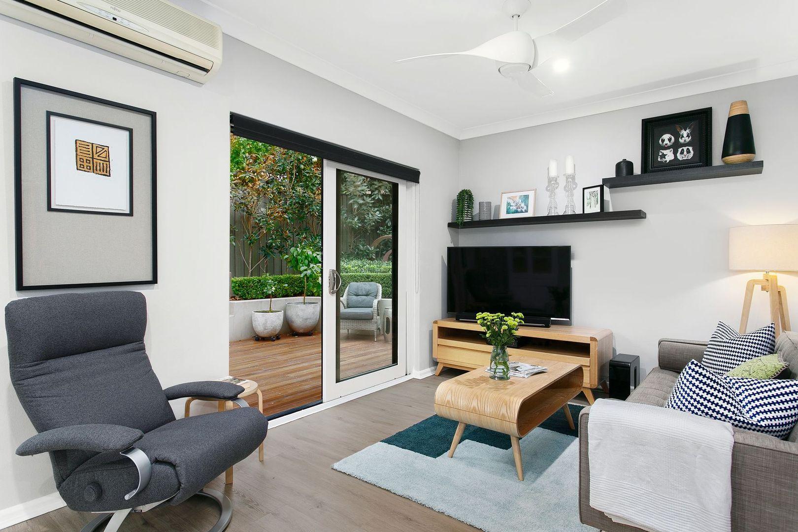 7A Grace Street, Lane Cove NSW 2066, Image 1