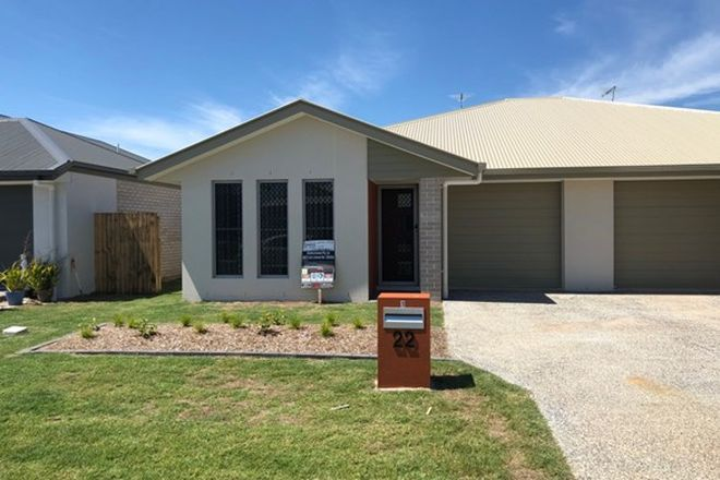 Picture Of 1 22 Berry Street Caboolture South Qld 4510