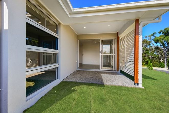 Picture of 2/9 Sunbird Lane, PEREGIAN SPRINGS QLD 4573