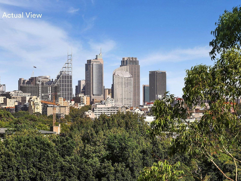 8F/6 Hampden Street, Paddington NSW 2021, Image 0